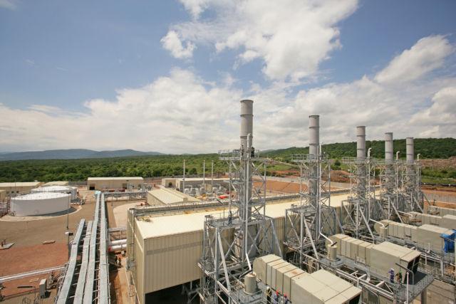 BTC_Oil_03-640x427 Industrial Buildings