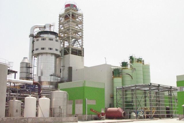 Hayat_Chemicals_Factory_03-640x427 Industrial Buildings