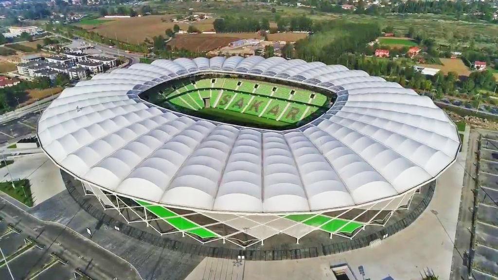Sakarya_Stadium_05-1-1024x576 Stadiums