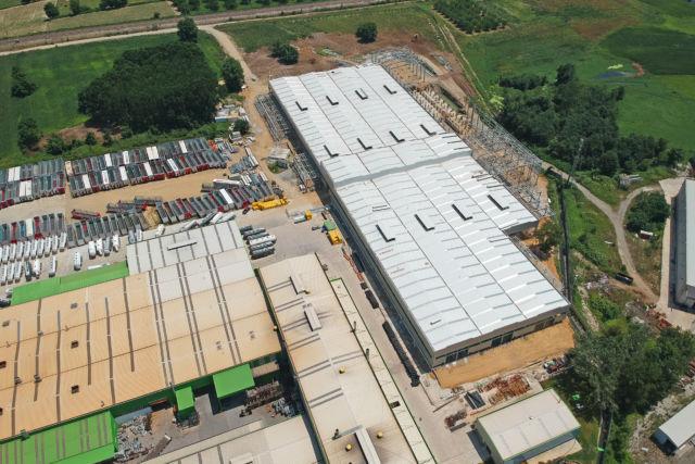 Tirsan_Factory_02-640x427 Industrial Buildings