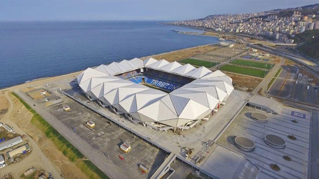 Trabzon_Stadium_06_1280x720-1024x576 Stadiums