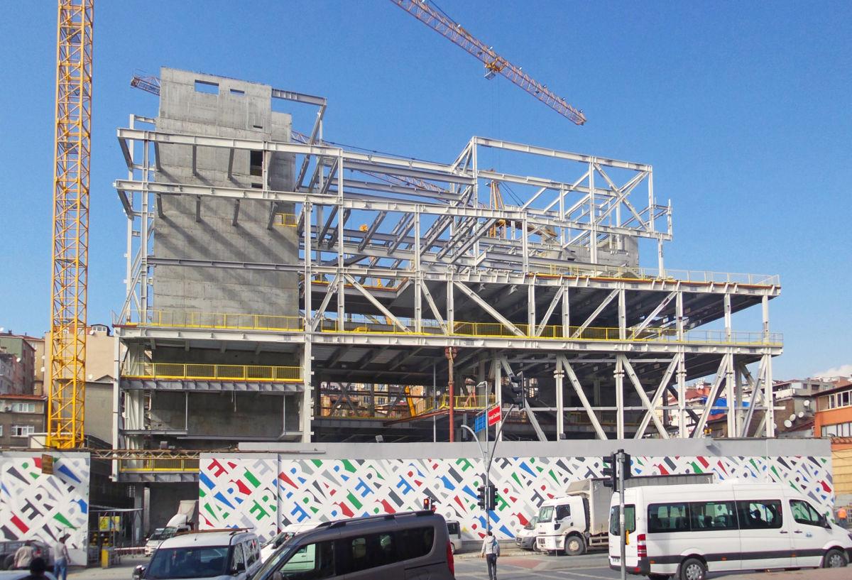 VKV_Museum_01-1200x817 Commercial Buildings