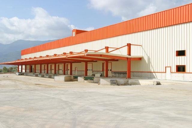 Viking_Warehouse_01-640x427 Industrial Buildings