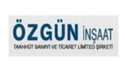 ZGÜN-İNŞAAT Homepage