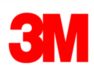 3M Homepage