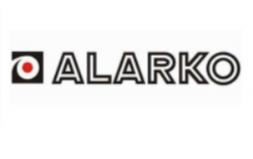 ALARKO Homepage