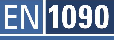 EN-1090-GALPAN Company
