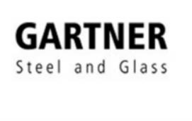 GARTNER Homepage