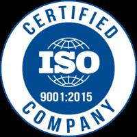 Galpan-Iso-9001-2015-200x200 Company