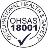Galpan-Ohsas-200x200 Company