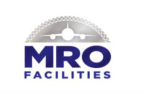 MRO Homepage