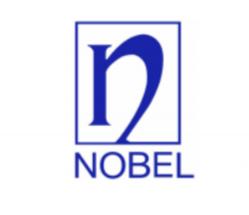 Nobel Homepage