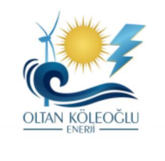 OLTAN Homepage