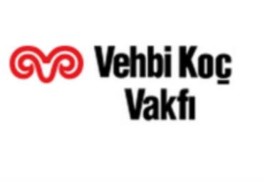 VEHBİ-KOÇ-VAKFI Homepage