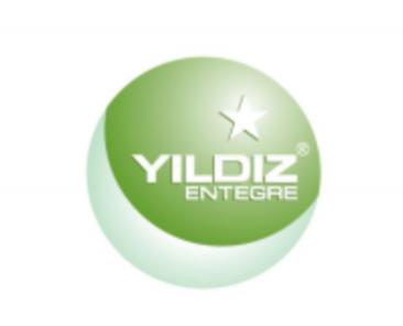 YILDIZ Homepage