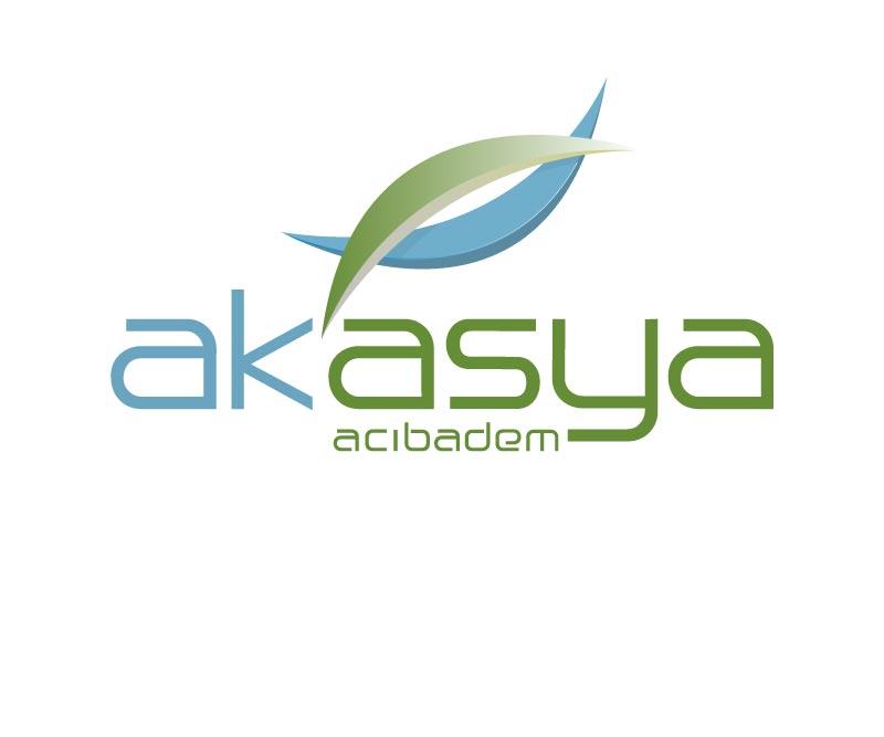 akasya-galpan-ref Homepage