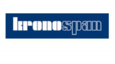 kronospam Homepage