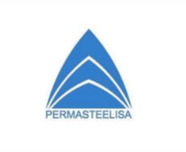 permas Homepage