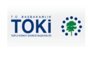 toki Homepage