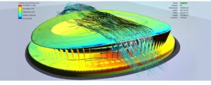 CFD-Analysis-300x121 Professional Engineering